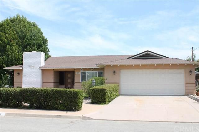 1111 Montura Road, San Marcos, CA 92078 (#PW19166045) :: Z Team OC Real Estate