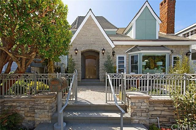 315 Poppy Avenue, Corona Del Mar, CA 92625 (#NP19154699) :: Abola Real Estate Group