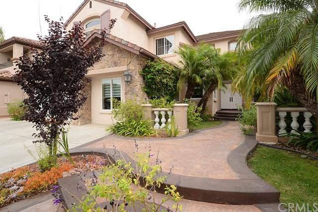 8 Heatherwood, Irvine, CA 92620 (#OC19166256) :: Fred Sed Group