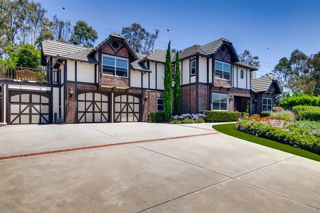 2910 Candil Place, Carlsbad, CA 92009 (#190038807) :: The Houston Team | Compass