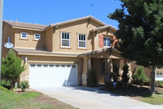 37515 Lemonwood Drive, Palmdale, CA 93551 (#PW19166366) :: Bob Kelly Team
