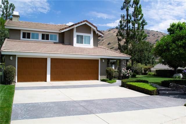 2250 Terrebonne Avenue, San Dimas, CA 91773 (#CV19166428) :: Z Team OC Real Estate