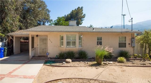 3146 Encinal Avenue, La Crescenta, CA 91214 (#RS19166608) :: The Brad Korb Real Estate Group