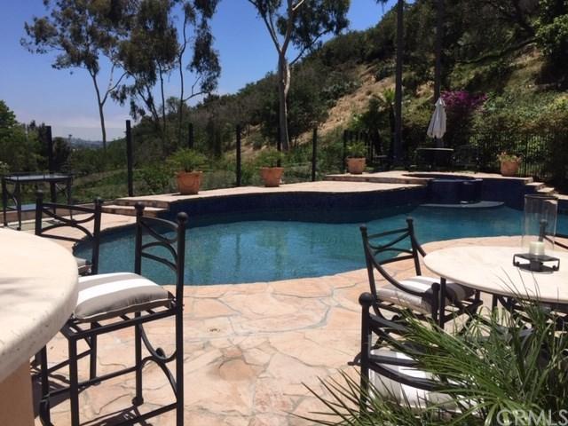 30912 Calle Barbosa, Laguna Niguel, CA 92677 (#LG19166695) :: Doherty Real Estate Group