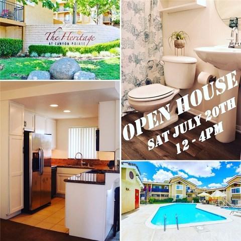 495 San Pasqual Valley Road #144, Escondido, CA 92027 (#SW19162690) :: RE/MAX Empire Properties