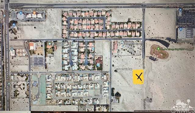 Key Largo, Rancho Mirage, CA 92270 (#219019241DA) :: J1 Realty Group