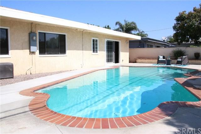 1864 Pattiz Avenue, Long Beach, CA 90815 (#OC19166768) :: Fred Sed Group