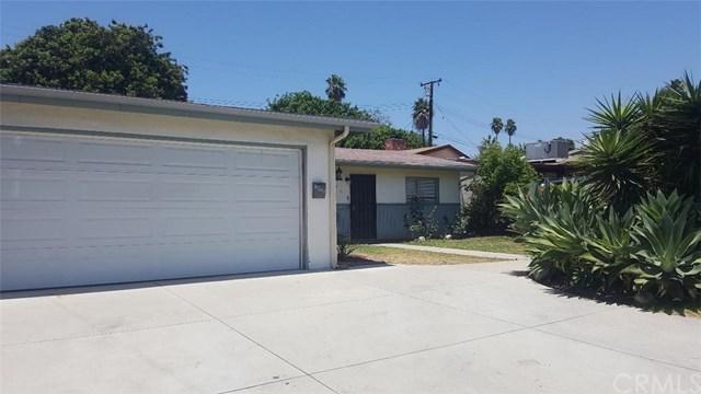 1455 Destoya Avenue, Rowland Heights, CA 91748 (#TR19154173) :: RE/MAX Masters