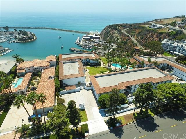 24242 Santa Clara Avenue #33, Dana Point, CA 92629 (#OC19166029) :: Doherty Real Estate Group