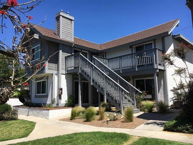 2167 Manchester, Cardiff By The Sea, CA 92007 (#190039011) :: Compass California Inc.