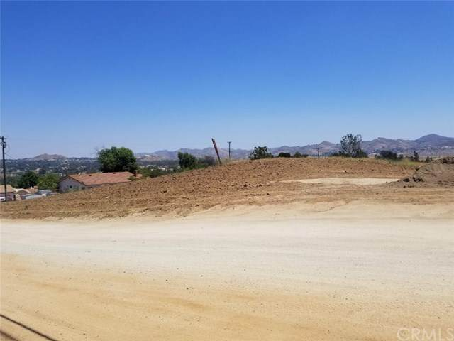 0 Winters Lane, Woodcrest, CA 92508 (#IV19167399) :: American Real Estate List & Sell