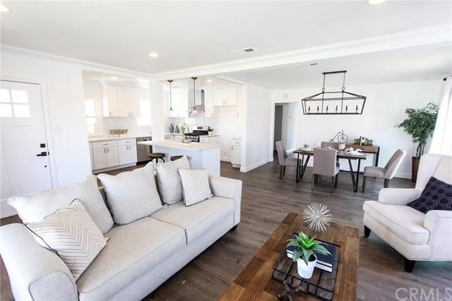 7833 West Boulevard, Inglewood, CA 90305 (#TR19167368) :: Z Team OC Real Estate