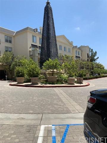 3357 Watermarke Place, Irvine, CA 92612 (#SR19168241) :: The Miller Group