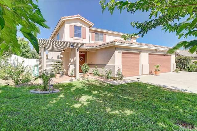 838 Classic Avenue, Beaumont, CA 92223 (#CV19168102) :: DSCVR Properties - Keller Williams