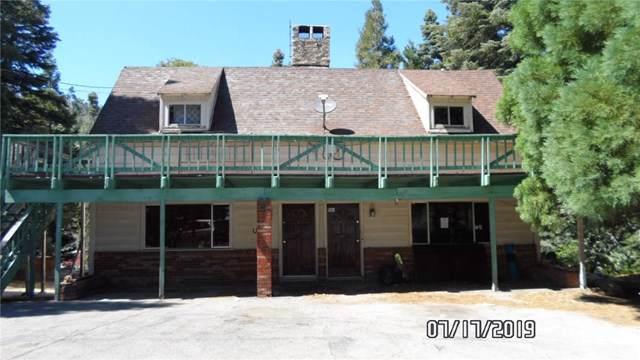 26572 Blackfoot Trail E, Rimforest, CA 92378 (#CV19168972) :: Provident Real Estate