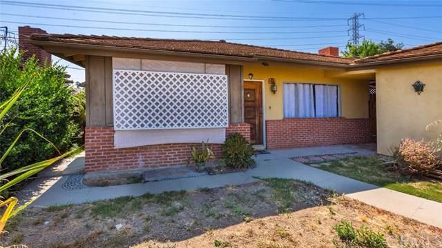 159 S Burton Avenue, San Gabriel, CA 91776 (#AR19169150) :: Fred Sed Group
