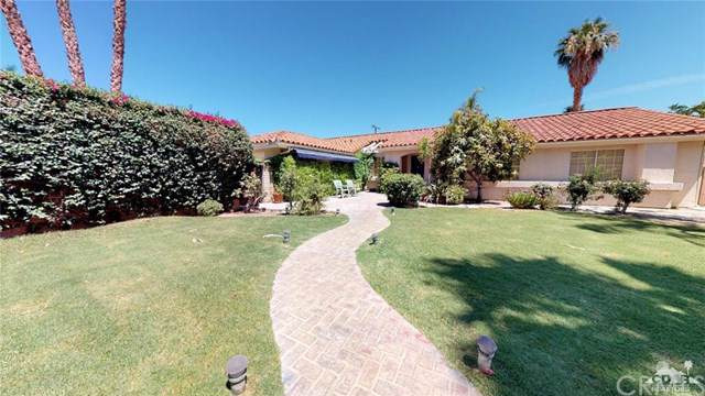 78720 Avnida La Fonda, La Quinta, CA 92253 (#219019415DA) :: J1 Realty Group