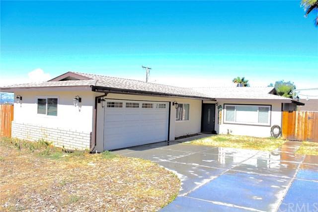 7230 Seine Avenue, Highland, CA 92346 (#IV19169322) :: RE/MAX Empire Properties
