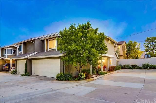 185 Admiral Way, Costa Mesa, CA 92627 (#NP19168106) :: Scott J. Miller Team/ Coldwell Banker Residential Brokerage