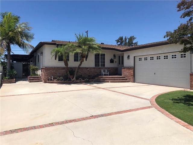313 Twilight Street, Placentia, CA 92870 (#TR19168752) :: Ardent Real Estate Group, Inc.