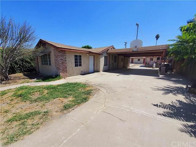 7869 Del Rosa Avenue, San Bernardino, CA 92410 (#IV19169466) :: RE/MAX Empire Properties