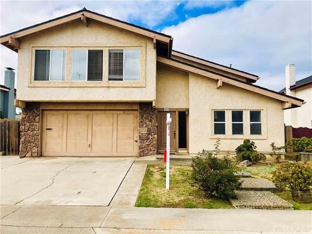 9092 Mahalo Drive, Huntington Beach, CA 92646 (#OC19169486) :: RE/MAX Masters