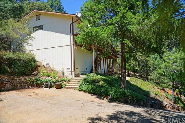3535 Pine Terrace Drive, Kelseyville, CA 95451 (#LC19169519) :: The Brad Korb Real Estate Group