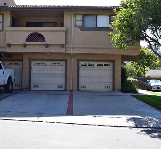 21281 Tupelo Lane #2, Lake Forest, CA 92630 (#SW19170422) :: Doherty Real Estate Group