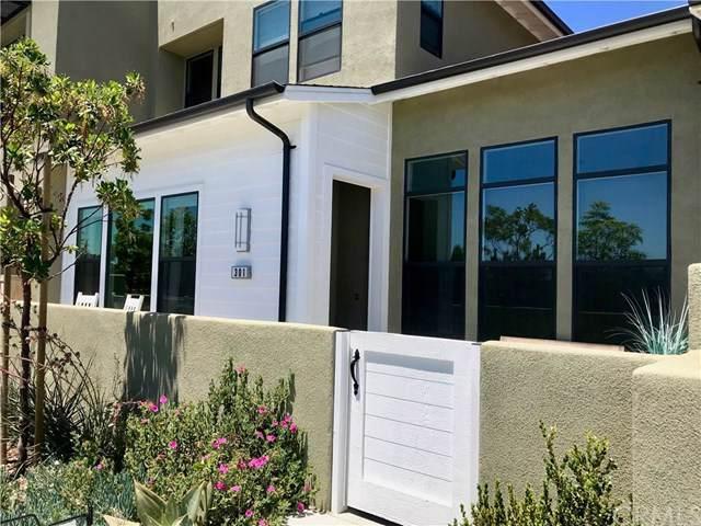 301 Alienta Lane, Rancho Mission Viejo, CA 92694 (#OC19161496) :: Heller The Home Seller