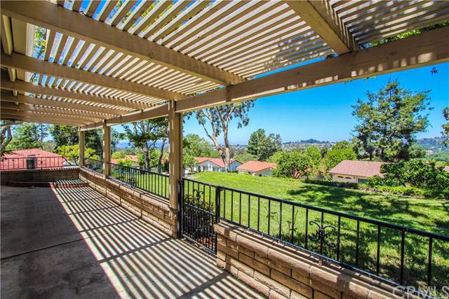 27951 Calle Casal, Mission Viejo, CA 92692 (#OC19169090) :: Doherty Real Estate Group