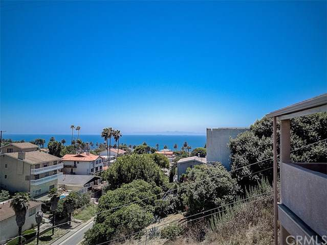 3476 Almeria Street, San Pedro, CA 90731 (#PW19170231) :: Naylor Properties