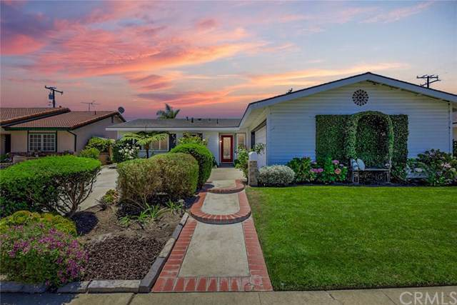 6522 Lenore Avenue, Garden Grove, CA 92845 (#PW19172007) :: Fred Sed Group