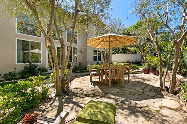 7410 Melodia Terrace, Carlsbad, CA 92011 (#190040029) :: The Houston Team | Compass