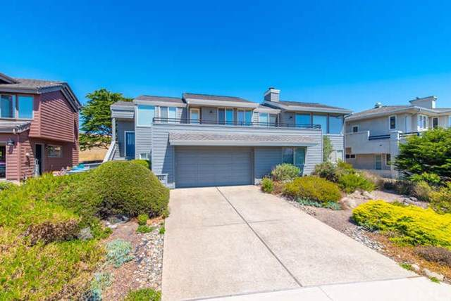 4920 Windsor Boulevard, Cambria, CA 93428 (#SC19172393) :: Sperry Residential Group