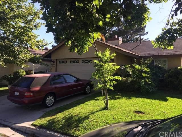 5010 Vail Lane, San Bernardino, CA 92407 (#CV19172451) :: The Marelly Group | Compass
