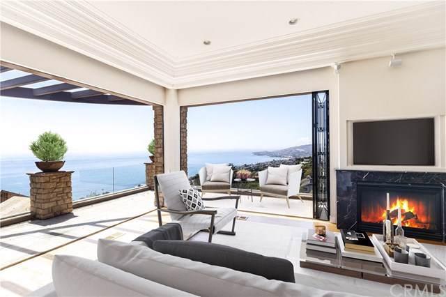 2470 Juanita Way, Laguna Beach, CA 92651 (#LG19171995) :: Doherty Real Estate Group