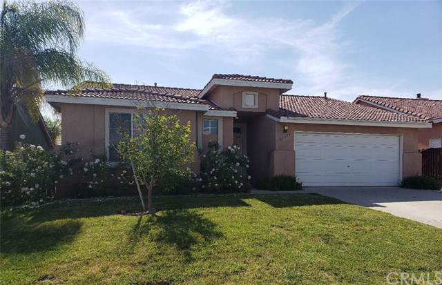 35359 Marsh Lane, Wildomar, CA 92595 (#SW19172330) :: Fred Sed Group