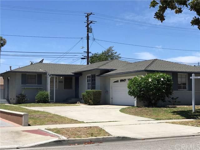 13107 Haas Avenue, Gardena, CA 90249 (#SB19172585) :: Faye Bashar & Associates