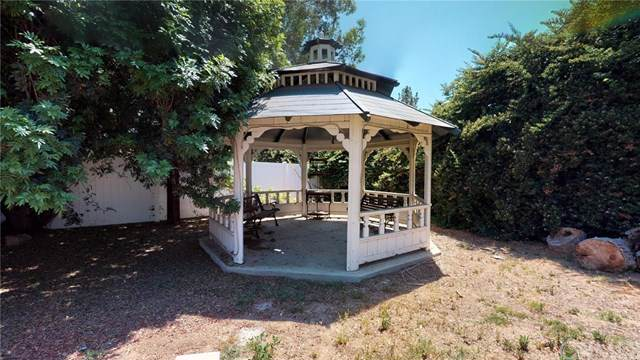 1326 Muirfield Road, Riverside, CA 92506 (#IV19171048) :: Realty ONE Group Empire
