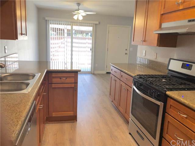 26578 Calle Santa Barbara #28, San Juan Capistrano, CA 92675 (#DW19172437) :: Berkshire Hathaway Home Services California Properties
