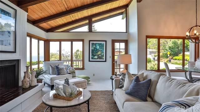 290 Arch Street, Laguna Beach, CA 92651 (#LG19140060) :: Doherty Real Estate Group