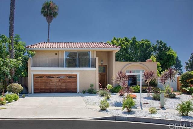 1105 Salinas Avenue, Costa Mesa, CA 92626 (#NP19172440) :: A|G Amaya Group Real Estate