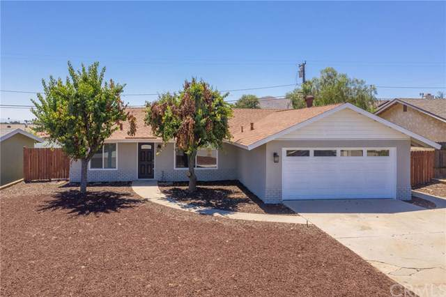12035 Marigold Avenue, Moreno Valley, CA 92557 (#CV19172846) :: Z Team OC Real Estate