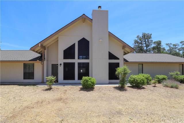 4644 Bridgeport Drive, Mariposa, CA 95338 (#MC19167699) :: Millman Team