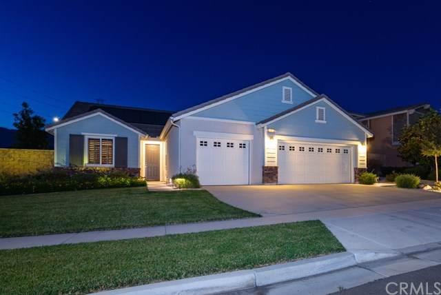 13126 Oatman Drive, Rancho Cucamonga, CA 91739 (#IG19171566) :: Mainstreet Realtors®