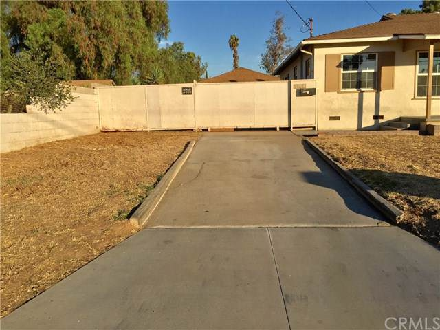 6964 Coolidge Avenue, Riverside, CA 92506 (#IV19173100) :: McKee Real Estate Group Powered By Realty Masters & Associates