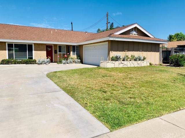 1715 N Prelude Drive, Anaheim, CA 92807 (#PW19173149) :: Ardent Real Estate Group, Inc.
