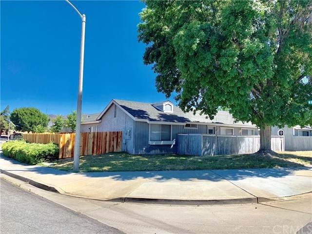 43650 C Street, Hemet, CA 92544 (#IG19173431) :: Steele Canyon Realty