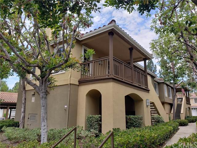 271 Gallery Way, Tustin, CA 92782 (#OC19173601) :: Fred Sed Group
