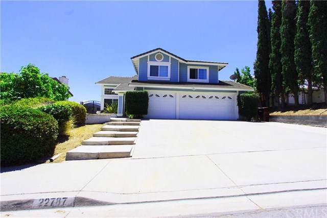22787 Tea Rose Lane, Moreno Valley, CA 92557 (#IV19173529) :: Heller The Home Seller